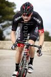 Team Bora - Argon 18 2015 - Maiorca - 23/01/2015 - Scott Thwaites (Bora - Argon 18) - foto Sabine Jacob/CV/BettiniPhoto©2015