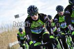GM Cycling 2015 - Donoratico - 08/02/2015 - Allenamento Daniele Cavasin (GM Cycling) - foto Dario Belingheri/BettiniPhoto©2015