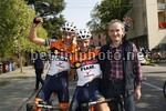 Collecchio 2015 - Trofeo Edi C - 11/04/2015 - Francesco Reda (Team Idea) - foto Gianfranco Soncini/BettiniPhoto©2015