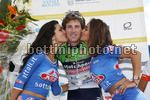 69¡ Firenze - Mare - Lido di Camaiore - Elite/under 23 -  178 km - 15-08-2015 - Alfio Locatelli ( Viris Maserati sisal) - foto Gianfranco Soncini /Bettiniphoto@2015