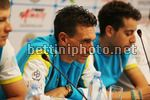 Tour of Almaty 2015 - 03/10/2015 - Paolo Tiralongo (Astana) - foto Ilario Biondi/BettiniPhoto©2015