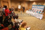 Tour of Almaty 2015 - 03/10/2015 - Astana conferenza stampa - foto Ilario Biondi/BettiniPhoto©2015