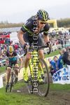 Ciclocros Ruddervoorde 2015 - Super Prestige - 08-11-2015 - Sven Nys (Crelan - AA Drink) - foto PM/PhotoNews©BettiniPhoto