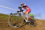 Trofeo Master Smp - Brugherio - 29/11/2015 - Ciclocross    photo Dario Belingheri/Bettiniphoto@2015