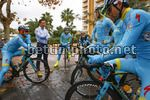 Astana Proteam 2016 - Training Camp Calpe - 10/12/2015 - Dmitry Fofonov (Astana) - foto Roberto Bettini/BettiniPhoto©2015