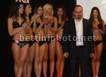 Miss Ciclismo 2015 - Party A&J - Casin˜ di Lugano - 16/12/2015 - Matteo Romano - foto Roberto Bettini/BettiniPhoto©2015