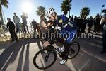 Team Etixx Quick Step 2016 - Calpe - 08-01-2016 - Tony Martin (Etixx Quick Step) - foto Nico Vereken/PN/BettiniPhoto@2016