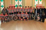 Velo Club Cremonese 2016 - 14/02/2016 - Elite Under 23 - CC Cremonese - foto Soncini Gianfranco/BettiniPhoto©2016