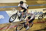 Sei Giorni Gand 2016 - Gand - 15/11/2016 - Mark Cavendish - Bradley Wiggins - foto NV/PN/BettiniPhoto©2016