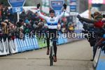 Trofee of Baal in Belgium 2017 - 01/01/2017 - Cyclocross - Toon Aerts (Telenet-Fidea Lions) - photo Anton Vos/CV/BettiniPhoto©2016