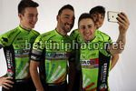 GM Europa Ovini - Fotoshooting - 12/01/2017 - (GM Europa Ovini) - photo Roberto Bettini/BettiniPhoto©2017