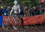 Telenet Uci Cyclocross World Cup Elite 2017