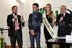 Selle Italia - Guerciotti 2017 - Press Conference and Team Presentation - 23/01/2017 - Fabio Aru (ITA - Astana Pro Team) - Alessandro Fabretti - photo Dario Belingheri/BettiniPhoto©2017