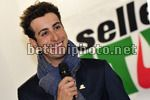 Selle Italia - Guerciotti 2017 - Press Conference and Team Presentation - 23/01/2017 - Fabio Aru (ITA - Astana Pro Team) - photo Dario Belingheri/BettiniPhoto©2017