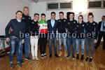 Selle Italia - Guerciotti 2017 - Press Conference and Team Presentation - 23/01/2017 - Fabio Aru (ITA - Astana Pro Team) - photo Gianfranco Soncini/BettiniPhoto©2017