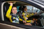 Selle Italia - Guerciotti 2017 - Press Conference and Team Presentation - 23/01/2017 - Alice Arzuffi - Allegra Arzuffi - photo Dario Belingheri/BettiniPhoto©2017