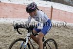 World Championships Cyclocross Bieles 2017