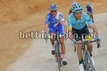 Volta a la Community Valenciana 4th stage