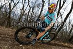 Team MTB Bianchi Countervail 2017