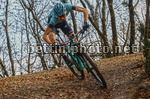 Team MTB Bianchi Countervail 2017 - Bergamo - 07/02/2017 - Stephane Tempier (FRA - Bianchi Countervail) - photo Roberto Bettini/BettiniPhoto©2017