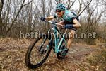 Bianchi Countervail 2017 - 07/02/2017 - Stephane Tempier (FRA - Bianchi Countervail) - photo Luca Bettini/BettiniPhoto©2017
