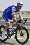 Tour of Oman 2017 - 1st stage Al Sawadi Beach - Naseem Park.176.5 km - 14/02/2017 - Tom Boonen (BEL - QuickStep - Floors) - photo Peter De Voecht/PN/BettiniPhoto©2017