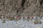Tour of Oman 2017 - 1st stage Al Sawadi Beach - Naseem Park.176.5 km - 14/02/2017 - Scenery - photo Peter De Voecht/PN/BettiniPhoto©2017