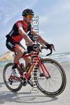 Tour of Oman 2017 - 1st stage Al Sawadi Beach - Naseem Park.176.5 km - 14/02/2017 - Greg Van Avermaet (BEL - BMC) - photo Peter De Voecht/PN/BettiniPhoto©2017