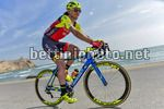 Tour of Oman 2017 - 1st stage Al Sawadi Beach - Naseem Park.176.5 km - 14/02/2017 - Filippo Pozzato (ITA - Wilier Selle Italia) - photo Peter De Voecht/PN/BettiniPhoto©2017