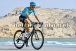 Tour of Oman 2017 - 1st stage Al Sawadi Beach - Naseem Park.176.5 km - 14/02/2017 - Fabio Aru (ITA - Astana Pro Team) - photo Peter De Voecht/PN/BettiniPhoto©2017