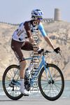Tour of Oman 2017 - 1st stage Al Sawadi Beach - Naseem Park.176.5 km - 14/02/2017 - Romain Bardet (FRA  - AG2R - La Mondiale) - photo Peter De Voecht/PN/BettiniPhoto©2017