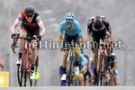 Tour of Oman 2017 2nd stage