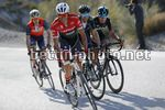 Vuelta Andalucia 2017 1st stage