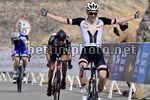 Tour of Oman 2017 - 3rd stage Sultan Qaboos University - Quriyat 162 km - 16/02/2017 - Soren Kragh Andersen (DEN - Team Sunweb) - photo Peter De Voecht/PN/BettiniPhoto©2017