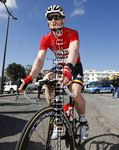 Volta ao Algarve 2017 - 2nd Lagoa - Alto da Foia 189,3 km - 16/02/2017 - Andre Greipel (GER - Lotto Soudal) - photo Roberto Bettini/BettiniPhoto©2017