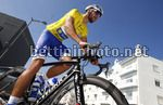 Volta ao Algarve 2017 - 2nd Lagoa - Alto da Foia 189,3 km - 16/02/2017 - Fernando Gaviria (COL - QuickStep - Floors) - photo Roberto Bettini/BettiniPhoto©2017