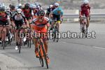 Tour of Oman 2017 - 3rd stage Sultan Qaboos University - Quriyat 162 km - 16/02/2017 - Julian David Arredondo (COL - Nippo - Vini Fantini) - photo Peter De Voecht/PN/BettiniPhoto©2017