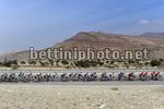 Tour of Oman 2017 - 3rd stage Sultan Qaboos University - Quriyat 162 km - 16/02/2017 - Scenery - photo Peter De Voecht/PN/BettiniPhoto©2017