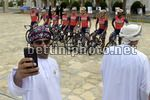 Tour of Oman 2017 - 3rd stage Sultan Qaboos University - Quriyat 162 km - 16/02/2017 - Bahrain - Merida - photo Peter De Voecht/PN/BettiniPhoto©2017