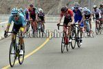 Tour of Oman 2017 4st stage