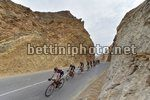 Tour of Oman 2017 - 4th stage Yiti - Muscat - 17/02/2017 -  - Scenery - photo Peter De Voecht/PN/BettiniPhoto©2017