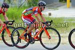 Le Tour de Langkawi 2017 2nd stage