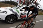Strade Bianche 2017 - 11th Edition - Siena - Siena 175 km - 04/03/2017 - UAE Team Emirates - photo Luca Bettini/BettiniPhoto©2017