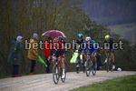 Strade Bianche 2017 - 11th Edition - Siena - Siena 175 km - 04/03/2017 - Tim Wellens (BEL - Lotto Soudal) - photo Luca Bettini/BettiniPhoto©2017