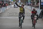 Le Dwars door West Vlaanderen 2017