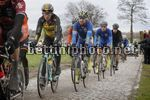 Le Dwars door West Vlaanderen 2017 -  Ichtegem - 05/03/2017 - Koen Bouwman (NED - LottoNL - Jumbo) - photo Tim van Wichelen/CV/BettiniPhoto©2017