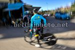 Tirreno Adriatico 2017 - Training - 52th Edition - 07/03/2017 - Astana Pro Team - photo Dario Belingheri/BettiniPhoto©2017