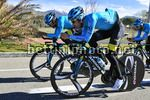 Tirreno Adriatico 2017 - Training - 52th Edition - 07/03/2017 - Fabio Aru (ITA - Astana Pro Team) - photo Dario Belingheri/BettiniPhoto©2017