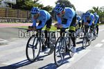 Tirreno Adriatico 2017 - Training - 52th Edition - 07/03/2017 - Andrei Grivko (UKR - Astana Pro Team) - Michele Scarponi (ITA - Astana Pro Team) - photo Dario Belingheri/BettiniPhoto©2017