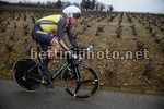 Paris Nice 2017 4th stage